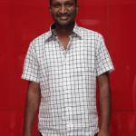 இயக்குநராக நான் இன்னும் உச்சத்தைத் தொடவில்லை – இயக்குநர் சுசீந்திரன்