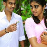 ஹவுஸ் ஓனர் பற்றி 'பசங்க' கிஷோர்