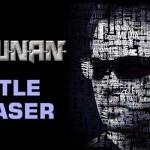 Nibunan title teaser