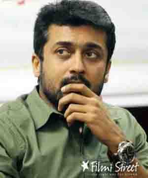 On 2018 Suriya fans will have Pongal and Diwali treats