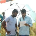 Oru Kidayin Karunai Manu stills