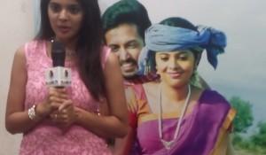 Pagiri Press Meet Photos