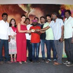 Pakka Teaser Launch Photos