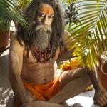 ஜாக்கி ஷெராப்பை அகோரியாக மாற்றிய கஸ்தூரி ராஜா