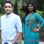 Parandhu Sella Vaa Movie Press Meet Photos