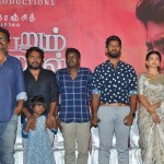 Pariyerum Perumal Press meet