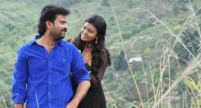 Piranmalai movie stills