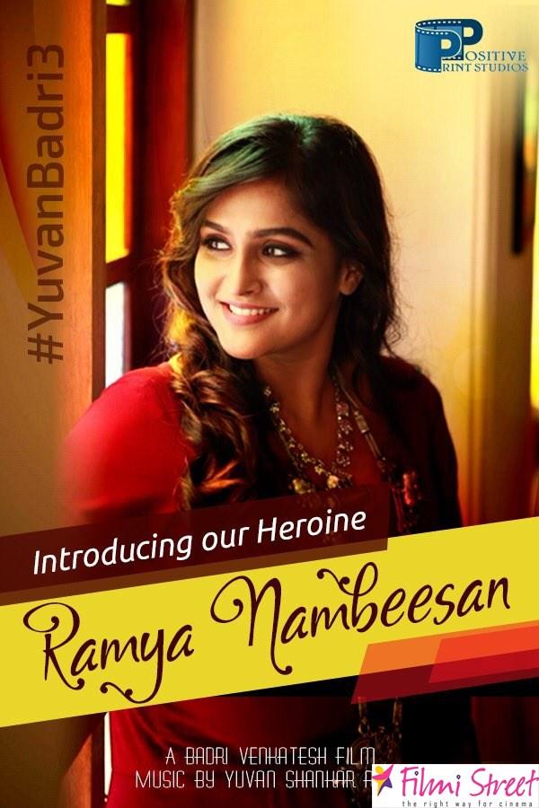 Plan Panni Pannanum movie stills