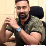 Breaking: நீட் தேர்வு எழுத வெளி மாநிலம் செல்லும் மாணவர்களுக்கு உதவ பிரசன்னா உறுதி