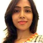 படுக்கைக்கு அழைக்கும் நடிகைகள் பெயரை வெளியிடுவேன் : நேஹா ஞானவேல்ராஜா