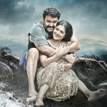 Puli Murugan movie stills