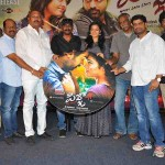 Puriyaadha puthir audio launch photos