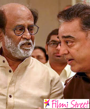 Rajini clarifies who will be CM Candidate if alliance with Kamal party