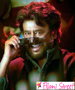 Rajini talks about his politics entry and next movies