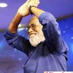 'கடமையை செய்யுங்கள்; போர் வரும்போது சந்திப்போம்.' – ரஜினி பேச்சு