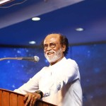 Rajinikanth fans meet photos