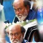 மீம்ஸ் போட்டு திட்டும் விமர்சகர்களுக்கு ரஜினியின் சூப்பர் பதிலடி