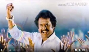 Filmi Street Wishes Rajinikanth BirthDay special mp3 audio songs