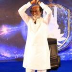 ரஜினிக்கு ஸ்டாலின் ஆதரவு… சுப்ரமணிய ஸ்வாமி எதிர்ப்பு