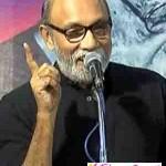 ஆன்மிக அரசியல் ஒரு பிசினஸ்; ரஜினி மீது சத்யராஜ் மறைமுக தாக்கு