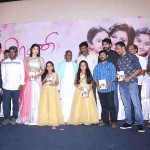 Rani audio launch photos