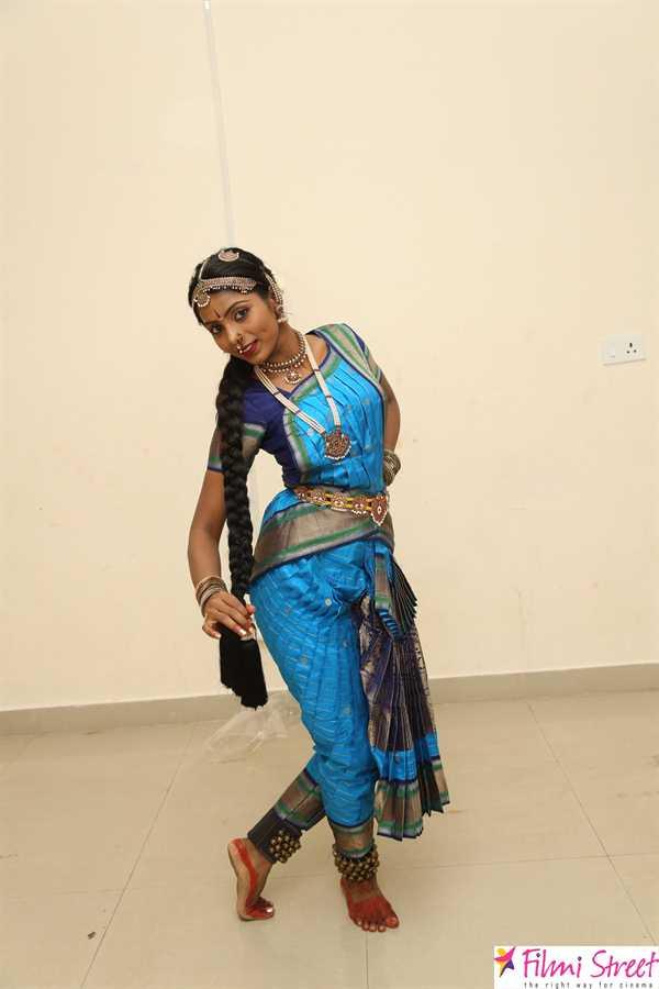 Rasi Nakshathra