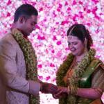 Rayane – Mithun Sangeeth Ceremony Photos