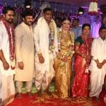 Rayane – Mithun wedding photos