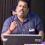 டாப் ஹீரோக்களுக்கு சம்பள பாக்கி; 96 பட நிறுவனத்திற்கு ரெட் கார்ட்