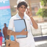 Remo movie stills