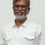 4வது முறையாக இணையவிருந்த ரஜினி-ஷங்கரை பிரித்த எஸ்ஏசி