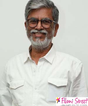 SA Chandra Sekar