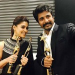 SIIMA Awards 2017 Photos