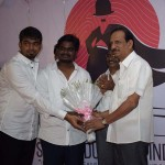 SRS Productions India Launch photos