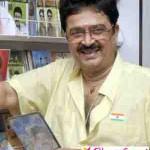 சில நடிகர்கள் நடிப்பது சினிமாவுக்கே நல்லதில்லை; பிரகாஷ்ராஜுக்கு எஸ்வி.சேகர் பதிலடி