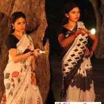 ரஜினி-விக்ரம் பட நடிகைகளை பாலியல் தொழிலுக்கு தள்ளிய விஜய் பட இயக்குனர்