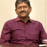 ஊழலற்ற தமிழகத்தை உருவாக்க அரசியலில் நுழைந்தார் முன்னாள் IAS அதிகாரி சகாயம்