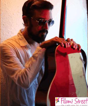 ஜிவி பிரகாஷ் விஜய் ஆண்டனி ஹிப் ஹாப் ஆதியை தொடர்ந்து ஹீரோவாகும் இசையமைப்பாளர்