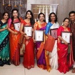 Sarasalaya's 70th Year Platinum Jubilee Event Stills