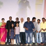 Savarakkathi movie trailer launch photos