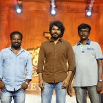 Seemaraja – Farewell Day Celebration Images