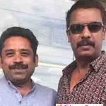 தேசிய விருது பெற்ற சமுத்திரக்கனி-சீனுராமசாமி இணையும் புதுப்படம்