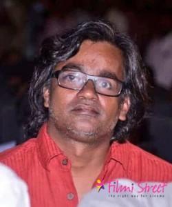 Selvaraghavan Twittes About Childhood Memories