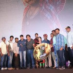 Sema Audio Launch Photos