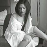 Shilpha Shukla