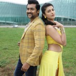 Si3 movie stills