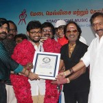 Siddharth Nagarajan becomes a Guinness World Records Title Holder