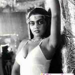 சில்க் ஸ்மிதாவின் வாழ்க்கையை படமாக்கும் *காலா* ரஞ்சித்