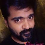 ரஜினி-அஜித்-சூர்யா வழியில் சிம்பு… உற்சாகத்தில் ரசிகர்கள்..!