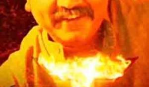 AAA Ashwin Thatha Official Teaser